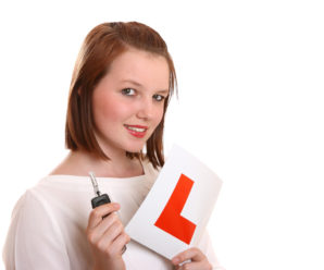 Welcome to the UK Learners Driving School Directory