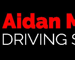 Aidan Mullins