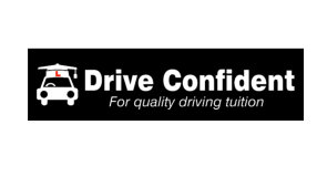 Drive Confident Portsmouth