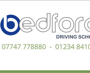 Bedford Driving School