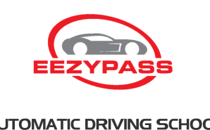 EezyPass Driving School