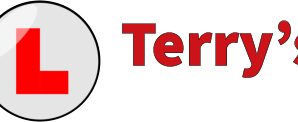Terrys Driving School