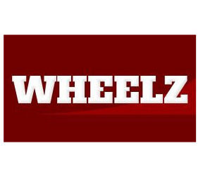 Driving Lessons at Wheelz Driving School Leeds